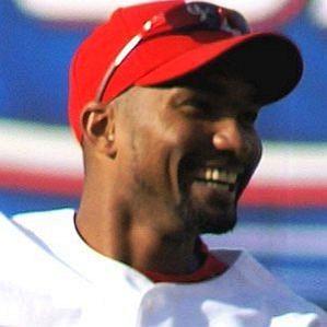 Juan Encarnacion profile photo
