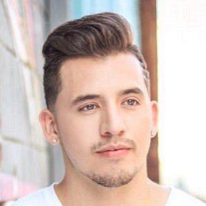 Aaron Encinas profile photo
