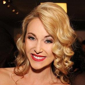 Jessica Endres profile photo