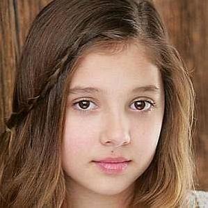 Emma Engle profile photo