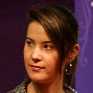 Tanyares Engtrakul profile photo