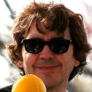 Jim Eno profile photo