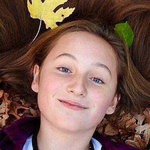 Julia Epstein profile photo