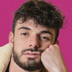 Andrea Erati profile photo