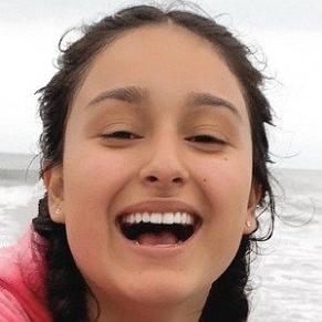Erika Michelle profile photo