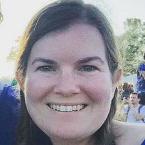 Erin LifeMeetsFamily profile photo