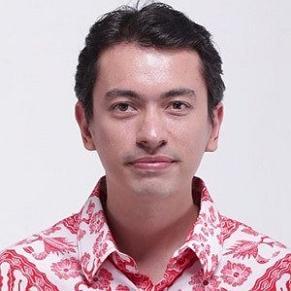 Rian Ernest profile photo