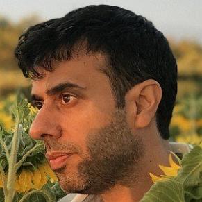 Ilhan Eroglu profile photo