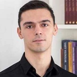 Efe Erten profile photo