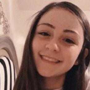 Julia Ervin profile photo