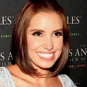 Andrea Escalona profile photo
