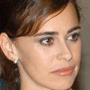 Daniela Escobar profile photo