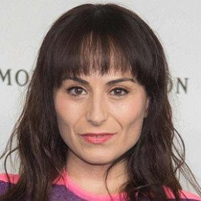 Maria Escote profile photo