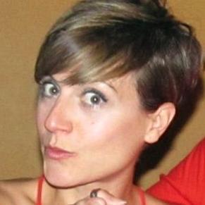 Sara Escudero profile photo