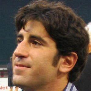 Alecko Eskandarian profile photo