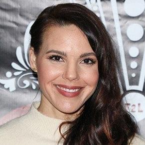 Vanessa Esperanza profile photo