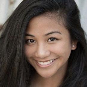 Angeline Skye Espina profile photo