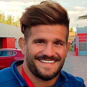 Juan Espino profile photo