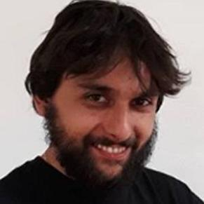 Beno Espinosa profile photo
