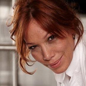 Leonor Espinosa profile photo