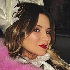 Luisa Fernanda Espinosa profile photo