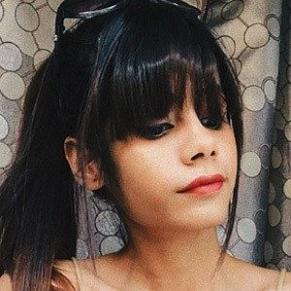 Mica Esposito profile photo