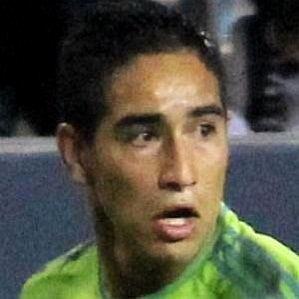 David Estrada profile photo