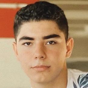 Donovan Estrada profile photo