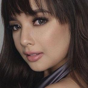 Inah Estrada profile photo