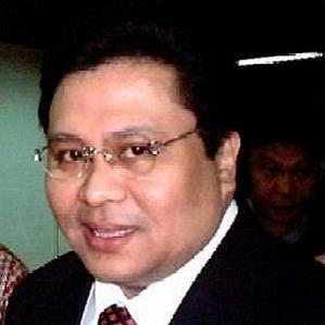 Jinggoy Estrada profile photo