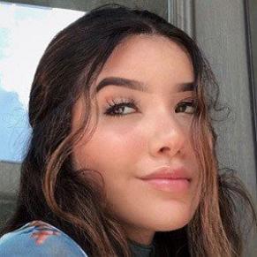 Natalia Estrada profile photo