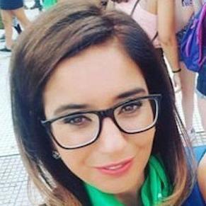 Florencia Etcheves profile photo
