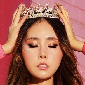 Kim Eun Mi profile photo