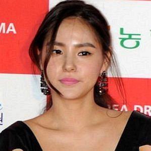 Jung Eun-ran profile photo