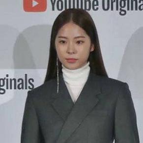 Seo Eun-soo profile photo