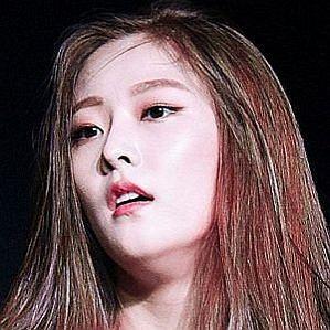 Jung Eun-woo profile photo