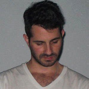 Joshua Leeds Eustis profile photo