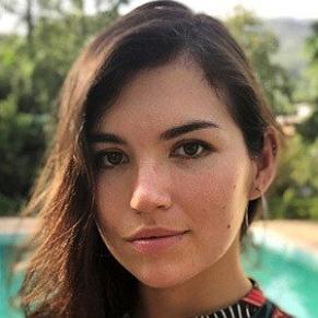 Eva zu Beck profile photo