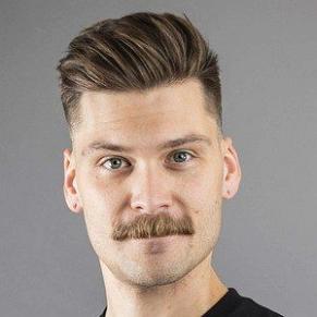 Evanormous profile photo