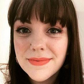 Caitlin Evans profile photo