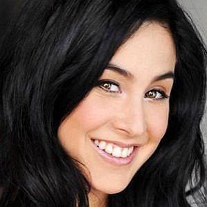 Kazumi Evans profile photo