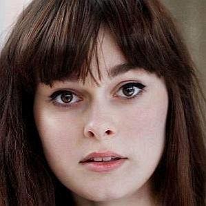 Lucy Moon profile photo