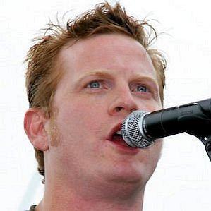 Jace Everett profile photo