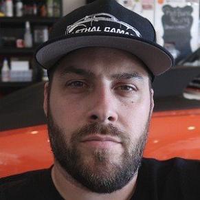 Mat Everett profile photo