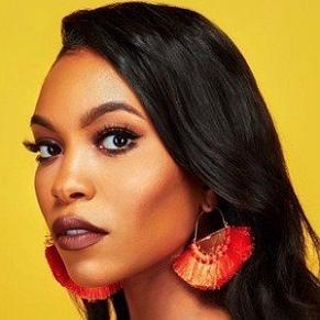 Zakiyah Everette profile photo
