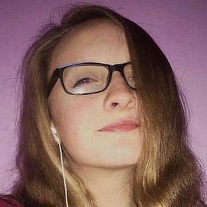 Exmoreland profile photo