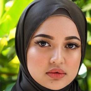 Nisha Ezzati profile photo