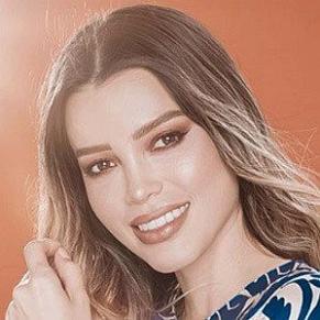 Lylo Fa profile photo