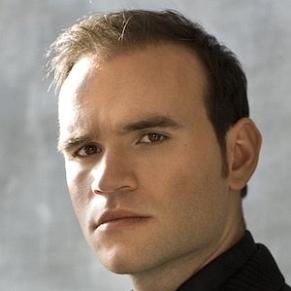 Michael Fabiano profile photo