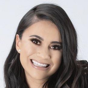 Vivian Fabiola profile photo